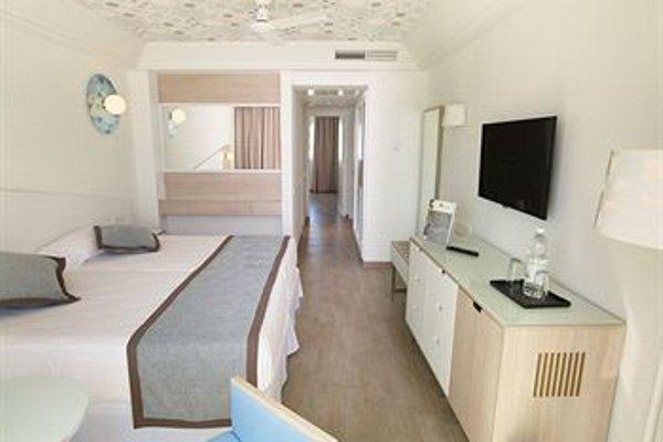 ClubHotel Riu Gran Canaria All Inclusive - 4