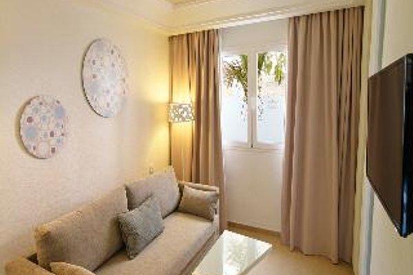 ClubHotel Riu Gran Canaria All Inclusive - 5