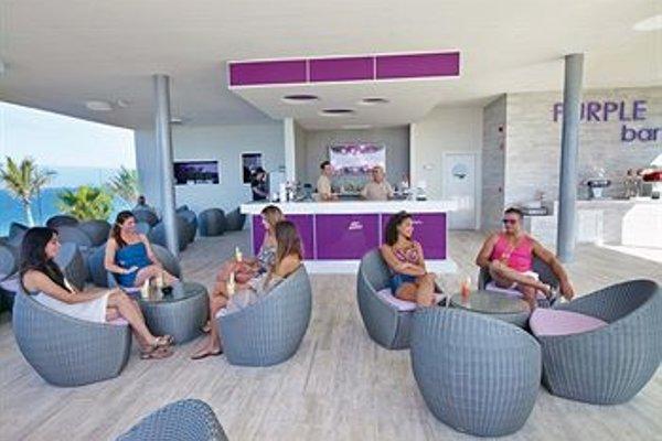 ClubHotel Riu Gran Canaria All Inclusive - 7