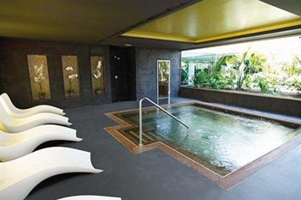ClubHotel Riu Gran Canaria All Inclusive - 8