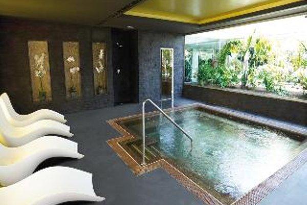 ClubHotel Riu Gran Canaria All Inclusive - 9
