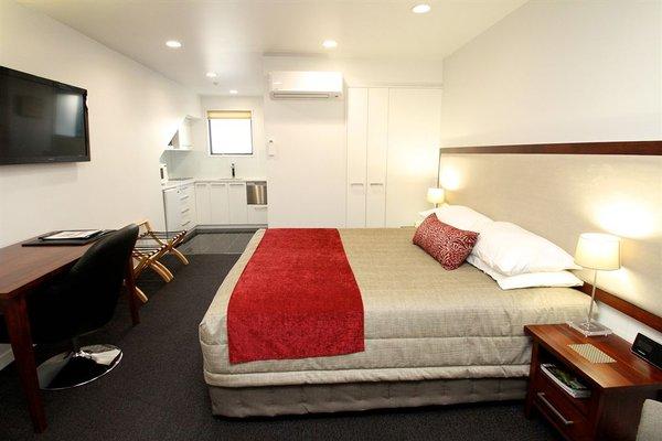 Delorenzo Studio Apartments - фото 50