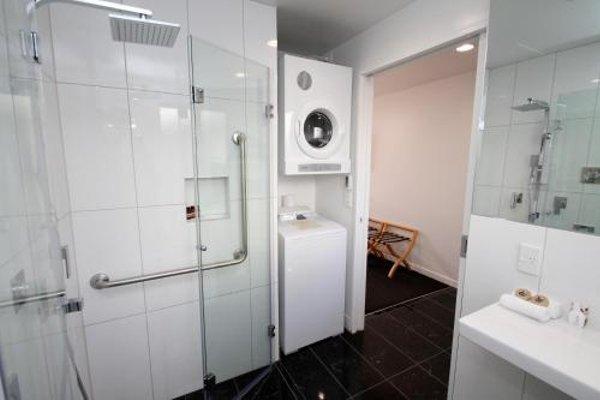 Delorenzo Studio Apartments - фото 9