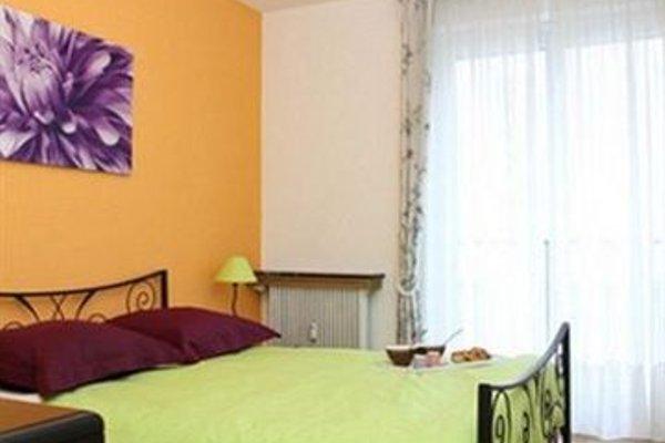 Apartment Silvia - 10