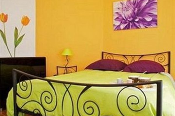 Apartment Silvia - 5