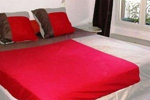 Bed & Breakfast Volta - фото 12
