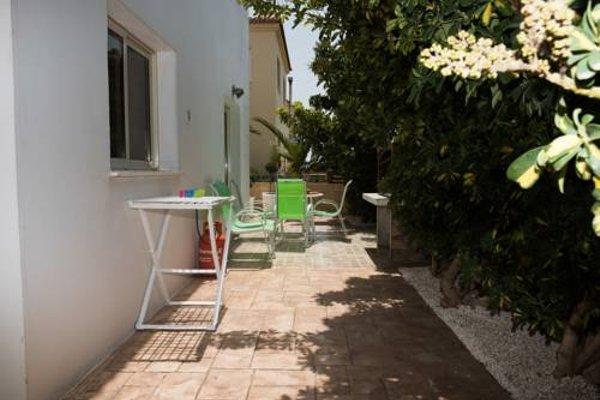 Green Bay Villas - фото 19