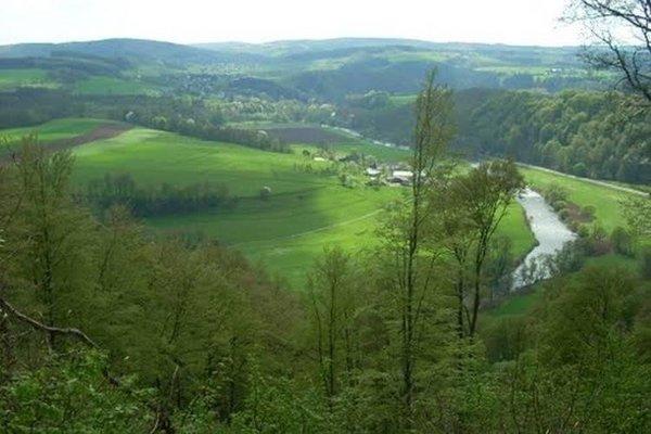 Ferienbauernhof Westerwald - фото 19