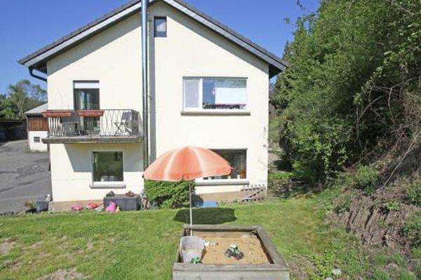 Ferienbauernhof Westerwald - фото 20