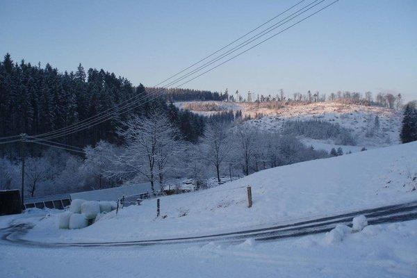 Ferienbauernhof Westerwald - фото 23