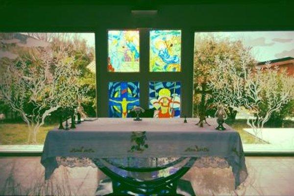 Hotel Lido degli Scogli - фото 13