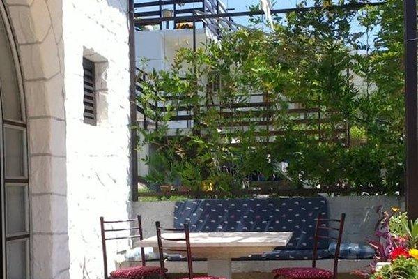 Apartmani Jovanovic - 17