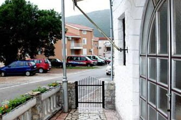 Apartmani Jovanovic - 23