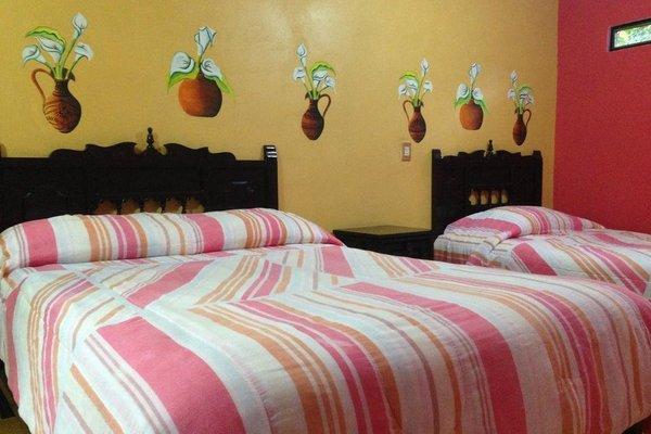 Hotel Marmil - фото 10