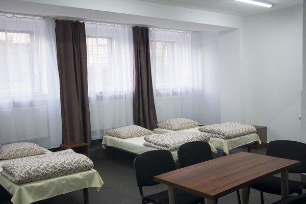 Twoj Hostel Katowice - фото 3