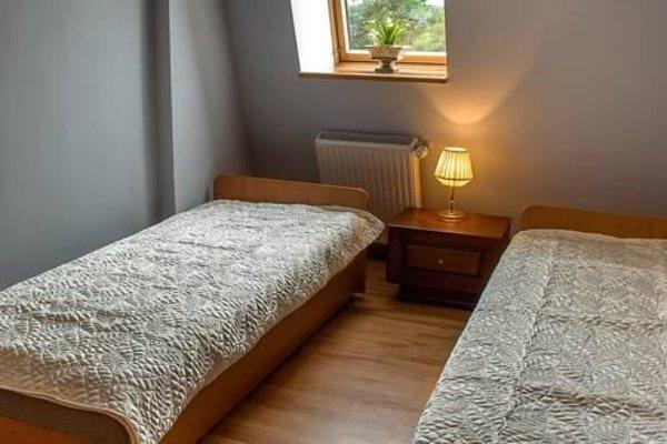 Twoj Hostel Katowice - фото 4