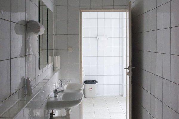 Twoj Hostel Katowice - фото 9