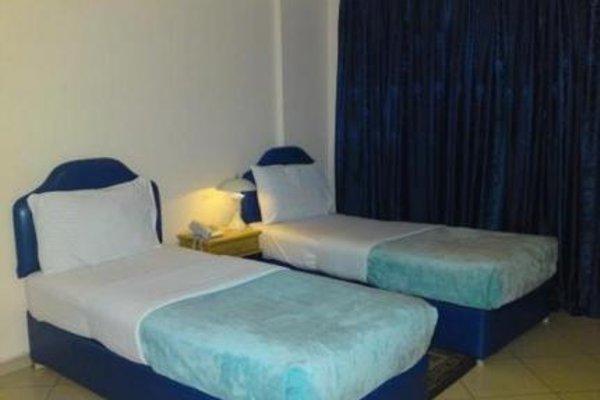 Miami Hotel - фото 7