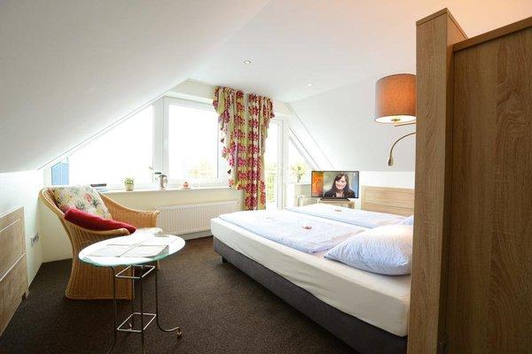 Hotel Kiekenstein - фото 4