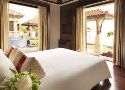 Anantara The Palm Dubai Resort фото 2