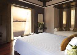 Anantara The Palm Dubai Resort фото 3