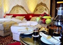 Balin Boutique Hotel фото 3