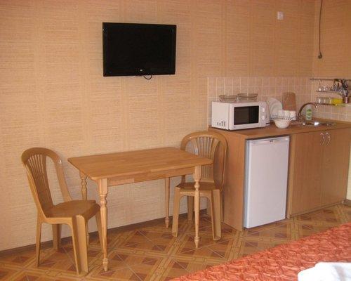 Little Prince Hotel - Коктебель - фото 3