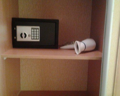 Little Prince Hotel - Коктебель - фото 5