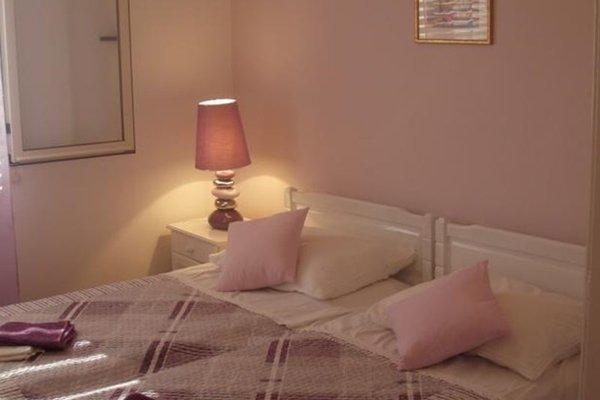 Meri Apartments - 50