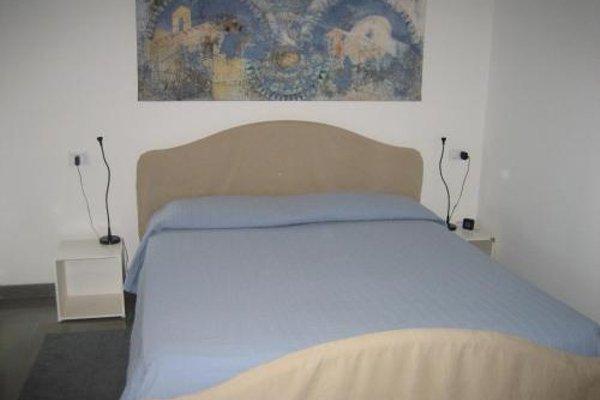 Villa Arzilla - фото 16