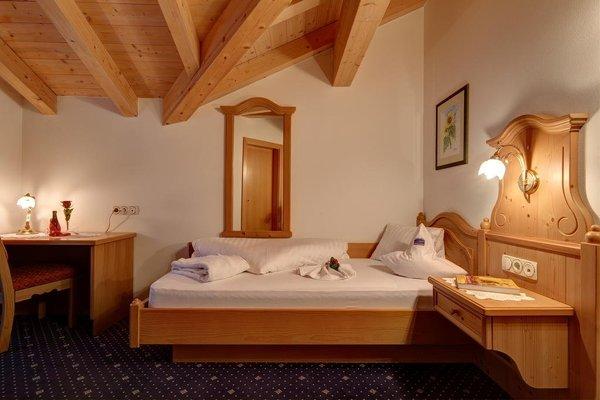 Hotel Garni Schneider - фото 3