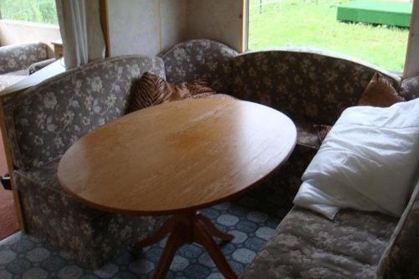 Guest House Kalnu pupoli - фото 21