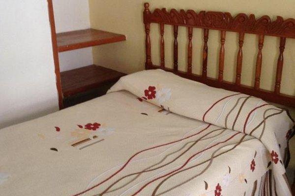 Hotel San Juan Merida - 3