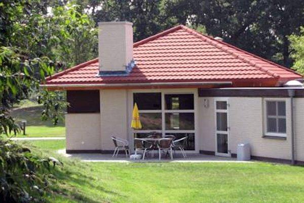 Parc de Witte Vennen - фото 16
