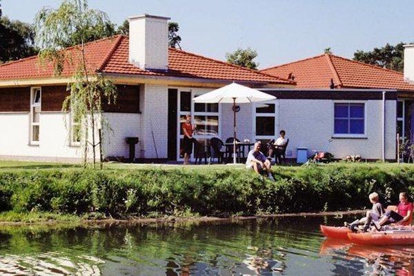 Parc de Witte Vennen - фото 18