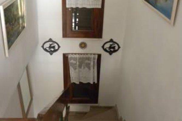 Villa Doga - фото 10