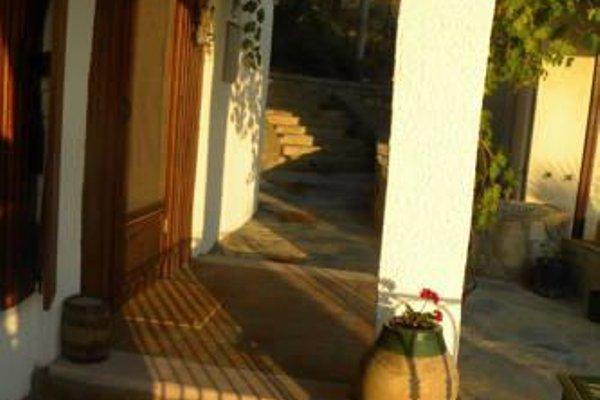 Villa Doga - фото 11