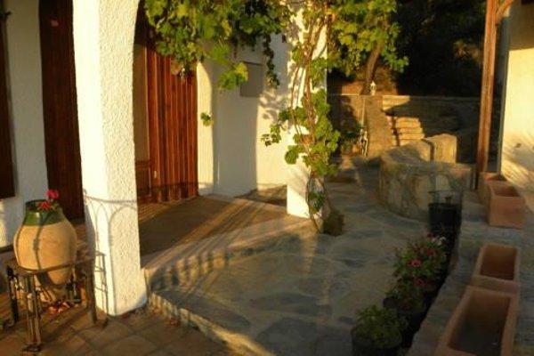 Villa Doga - фото 13