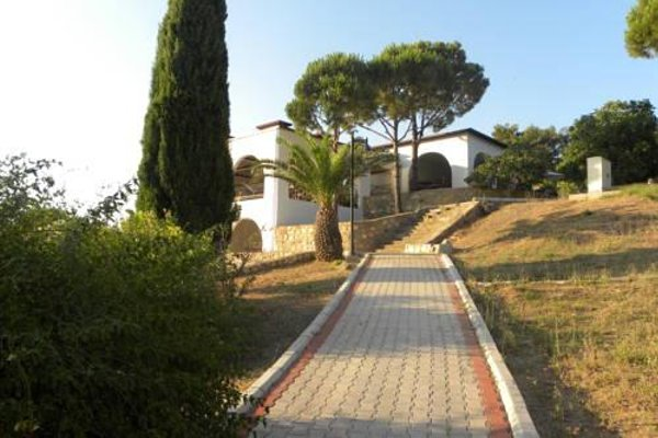 Villa Doga - фото 14