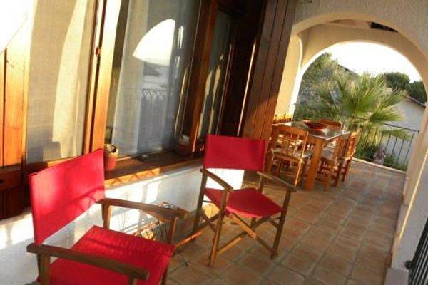 Villa Doga - фото 7
