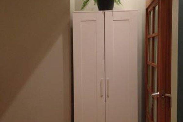 Apartment Easyway to sleep - фото 11