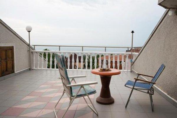 Sea Paradise Villa - фото 18