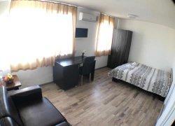 Samuil Apartments фото 2
