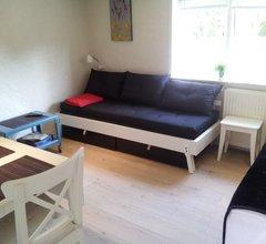 Lilleledgaard Apartment