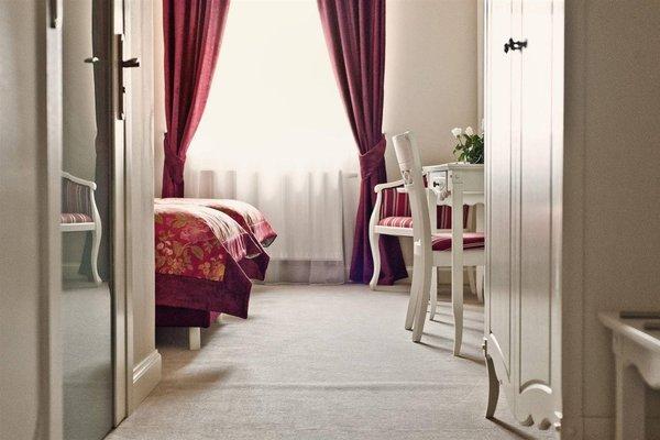 Hotel Schanel Residence - фото 4