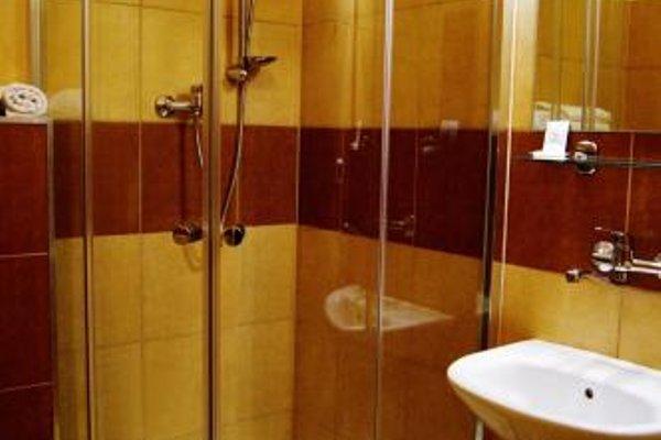 HotelsLublin - фото 11