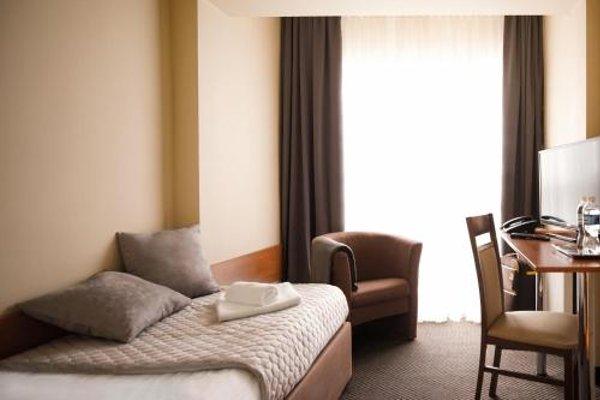 HotelsLublin - фото 3