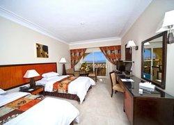 AMC Royal Hotel & Spa фото 2