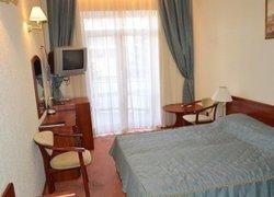 Отель Нарлен / Narlen Hotel фото 3