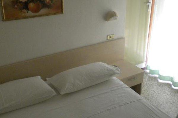 Hotel Nives - 4